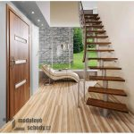 Modulove schodiste Atrium Dixi_samonosne schodiste_2