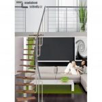 Modulove schody Atrium Mini Plus