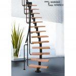 Modulove schody Atrium Mini Plus_2
