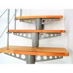 Modulove schody Minka Comfort_schodiste_4