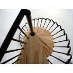 Modulove točité schody Minka Paris_7