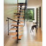 modulove-schody-atrium-dixi-corner-samonosne-schody_1